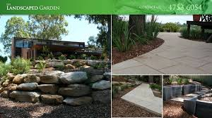 garden design garden design with awesome front yards landscaped