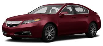 amazon com 2014 acura tl reviews images and specs vehicles