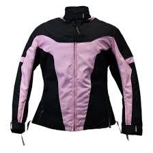 womens motorcycle jacket women u0027s black u0026 pink cordura motorcycle jacket u2013 quality product