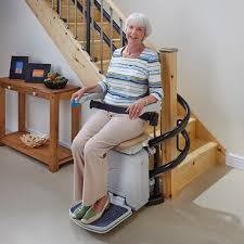 Chair Stairs Lift Covered By Medicare Stair Lift For Your Home Chair Lift For Stairs Chair For Your