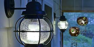 how to keep bugs away from porch how to keep bugs away from porch light outdoor patio lighting