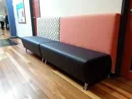 Booth And Banquette Seating Sydney Booth U0026 Banquette Seating Solutions