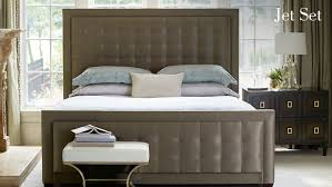 Bathroom Necessities Checklist Wall Decorations For Living Room Bedroom Decor Target Items Diy