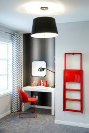 best 25 gray home offices ideas on pinterest grey study desks