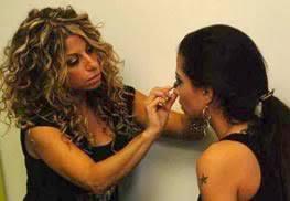 Makeup Artist In Long Island Long Island Bridal Makeup Artist Wedding Makeup