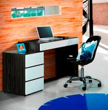 Computer Desk With Filing Cabinet by Nexera Atom Filing Cabinet N 224233