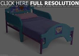 Doc Mcstuffins Toddler Bed With Canopy Dora The Explorer Toddler Bed With Canopy Ktactical Decoration