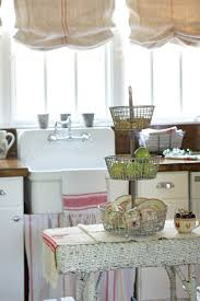 Dewitt Designer Kitchens by 2824 Best Home Decor Kitchen Images On Pinterest Farmhouse