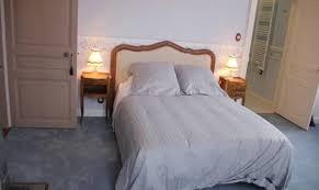 chambre d hote la souterraine château lezat chambre d hote la souterraine arrondissement de