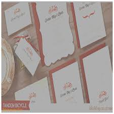 wedding catalogs wedding invitation awesome wedding invitation catalogs wedding