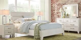 5 pc queen bedroom set choosing white wood bedroom furniture decoration blog