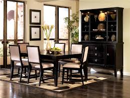 Ashley Furniture Round Dining Sets Ashley Furniture Kitchen Tables U2013 Home Design And Decorating