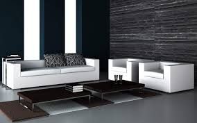 Design My House Plans Interior Design My House With Contemporary Black And White Room