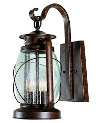 Indoor Hanging Lantern Light Fixture Outdoor Lighting Outstanding Electric Lantern Light Fixtures L