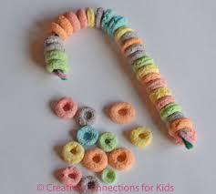 30 great christmas crafts for preschoolers preschool education