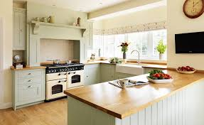 kitchen worktop ideas choosing kitchen worktops period living