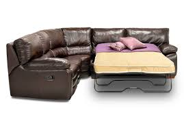 Sofa Bed Recliner Corner Sofa With Recliner And Sofa Bed Connaught Living Room