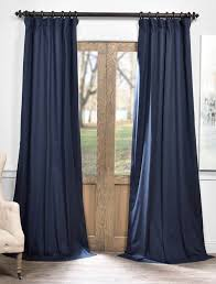 Pennys Drapes Best 25 Curtains And Window Treatments Ideas On Pinterest