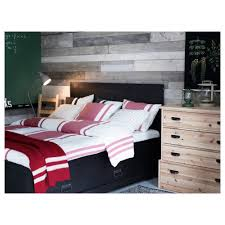 Ikea Black Queen Bedroom Set Fjell Bed Frame With Storage Queen Ikea