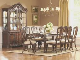 asaya home decor formal dining room sets with china cabinet another traditional
