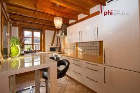 Immobilien Kaufen Deutschland Phi Aachen Moderner Landhausmix In Gefragter Lage Von übach