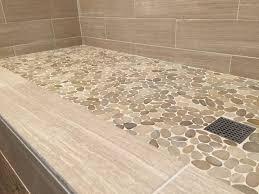 bathroom shower tile designs bathroom shower floor tile lochman living
