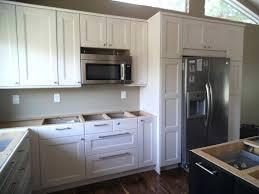 ikea cabinet microwave drawer ikea microwave cabinet which cabinet for sharp microwave drawer real