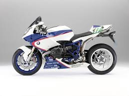 honda motorsport motorcycle bmw hp sport free 225034 wallpaper wallpaper