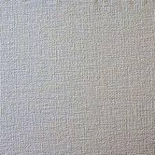 Painting Over Textured Wallpaper - anaglypta luxury textured vinyl modern rustic plaster paintable