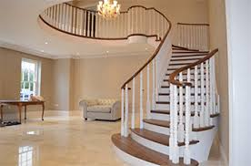 traditional staircases th staircases br6 1 jpg