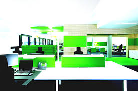 Home Interior Business New Corporate Office Design Set X Office Design X Office Design