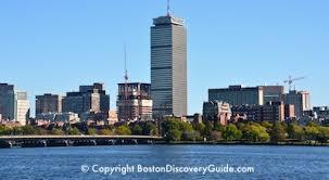 thanksgiving weekend events in boston 2017 nutcracker cruises