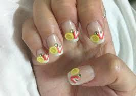 nail art supplies store cute nails for women