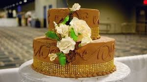 wedding cake new orleans weddings dorignac s food center