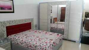 chambre a coucher promotion beautiful meuble chambre a coucher tunisie images design trends