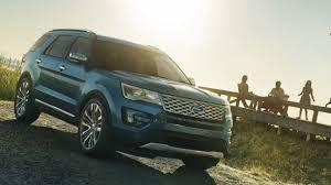 Ford Explorer Interior Dimensions - 2019 ford explorer interior dimensions topsuv2018