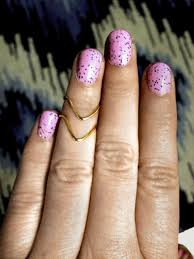 19 cutest prom nail art designs manicure ideas for prom 2017