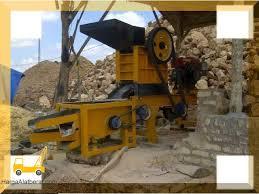 jual jual hammer of thor nusa tenggara barat pembesarpenis pw
