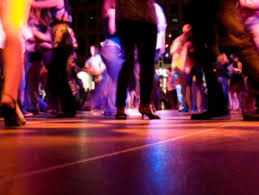 the 5 best latin clubs in new york cbs new york