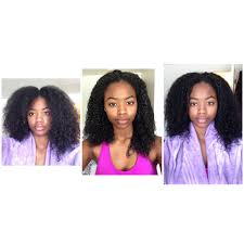 Is Mayonnaise Good For Hair Growth Before During After Mayonnaise Treatment Diy Hairstyle Curly