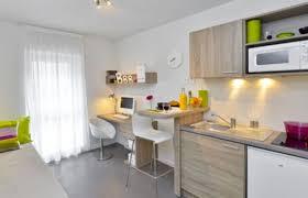 logement étudiant roubaix 59 134 logements étudiants disponibles