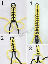 make bracelet with paracord images Pin by diana 136craft on diy bracelet pinterest key fobs key jpg
