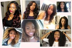 top hair vendors on aliexpress top 10 aliexpress hair extensions review tophairclub