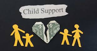 recent arizona appeals court ruling clarifies child support