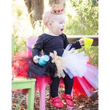 compare prices on queen hearts costume pattern online shopping