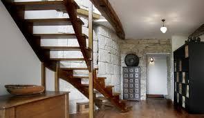 côté serein chambres de la tour cachée tour cachée à l intérieur de la maison picture of cote serein