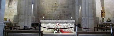 catholic tours of the holy land catholic bible tours imagine tours travel