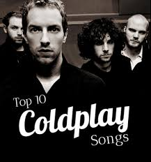 download mp3 coldplay adventure of a lifetime best coldplay songs list of 10 biggest hits newly updated