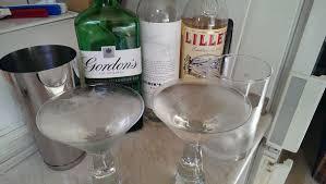 vesper martini quote the great debate u2013 shaken vs stirred one for the road u2026