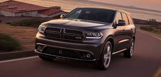 dodge durango lease 2017 dodge durango studio motors